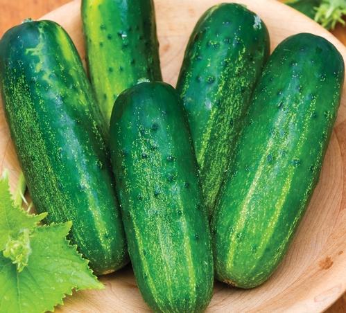 recipe: cucumber translucent inside [7]